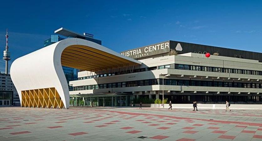 European Congress of Radiology (ECR)