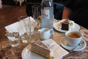 Demel Wien