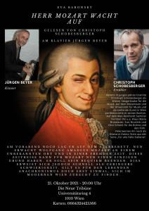 MozartPosterTribüne (002)